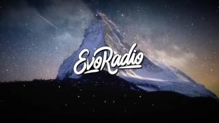 Clean Bandit - Rockabye ft. Sean Paul & Anne Marie (SHAKED Remix)