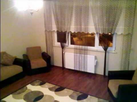 Anadolu yakasında, Kartal Tuzla Pendik Kurtköy Günlük Kiralık Evler daireler 0535 8920881