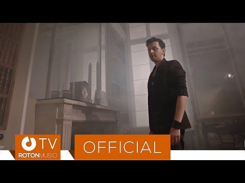 KEO feat. François SAINT-PAUL - Soarele pe cer