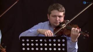 Luiza Spiridon & LIVE BAND - Mireasmă de iertare