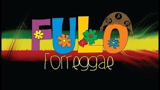 Xote das Meninas - Luiz Gonzaga (grupo Fulô - Cover)