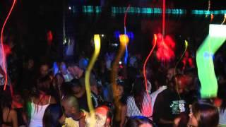 TTC - Dans le club (San Andreas Remix Feat. Stomy Bugsy, Singuila, Sté Strausz)