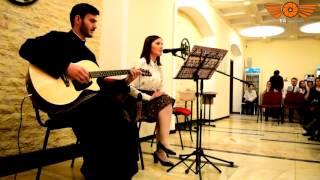 Teodor și Iustina Cenușă  --- Dragostea n-are plural