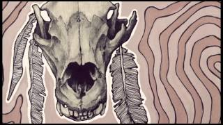 Low K - Telliskivi (feat. Typicalflow)