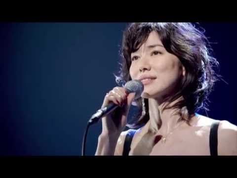 piece-of-my-wish-from25th-anniversary-concert-tour-2011-love-blessingsmikis-affections-universal-music-japan