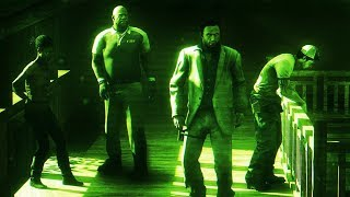 Left 4 Dead 2 Spite Mutation Dark Carnival