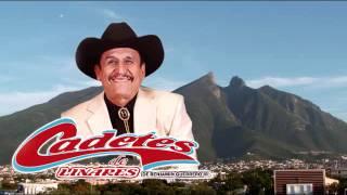 """""""EL PALOMITO"""" (CON TUBA) LOS CADETES DE LINARES DE BENJAMIN GUERRERO JR."""