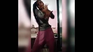 Taki Taki taki Rumba Dance