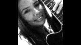 Ana Vieira --Eu sei que vou te amar