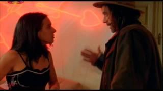 Telefilme - Um homem não é um Gato SIC 2001