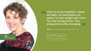 2019 MyMT Introducing Dr Wendy Sweet & Both Programs  Final