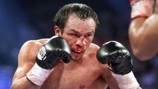 Juan Manuel Marquez - Dinamita (Highlight Reel)