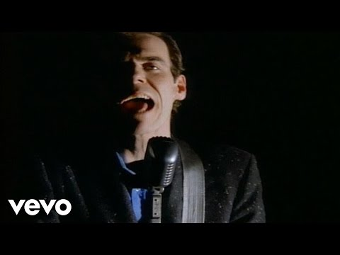 john-hiatt-she-loves-the-jerk-johnhiattvevo