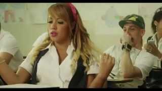 Baby Rasta y Gringo   Me Niegas Official Video 2013