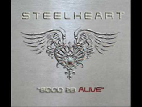 steelheart-good-2b-alive-devilstrap666