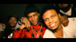 "BOOKA600 - ""HARDBODY"" #TRAPSCHOLARZ