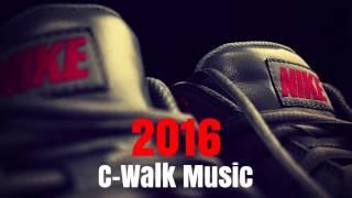 C-Walk Music 2016 ᴴᴰ