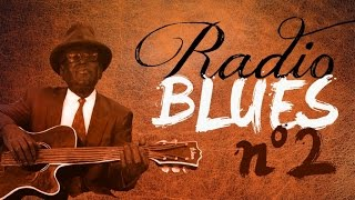 Radio Blues N°2