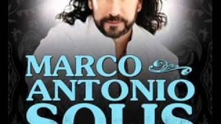 Marco antonio solis te esperare.wmv