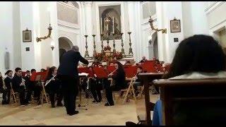 Sinfonia n° 6 Pastorale Beethoven