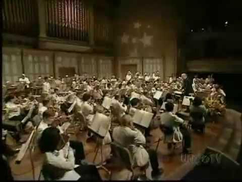 john-williams-tema-orquestal-de-et-o-extraterrestre-linda-apresentacao-do-filme-et-george-guilherme