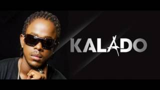 Kalado - Moggling Death -Raw- (Infiltrate Riddim) August 2016