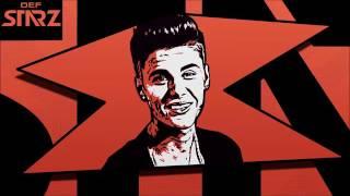 """Falling"" Justin Bieber x DJ Snake x Major Lazer x MØ x Rihanna TYPE BEAT (Prod. Def Starz x Gold)"