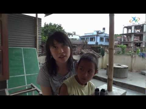 Volunteer in Nepal With volunteering solutions | Volunteer Abroad