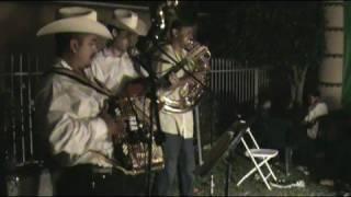 Amor a La Ligera-ChirrinesConTuba.com Grupo Norteno en Los Angeles