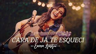 Lauana Prado - Cara De Já Te Esqueci