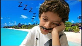 MC Livinho - Azul Piscina (Video Clipe) Perera DJ (PARÓDIA)