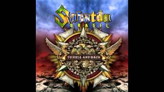 Sabaton - To Hell and Back HIGH QUALITY