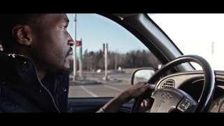 On My Own (Official video) - Big Biz, Dee Rich