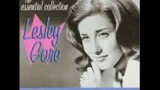 Lesley Gore - Sunshine Lollipops And Rainbows  (1965 )