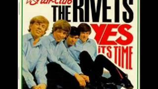 THE RIVETS YUM YUM