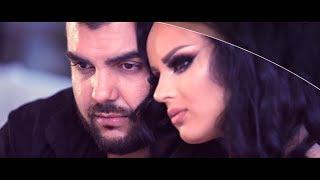 Cristi Mega - Casablanca (Cover / Official Track)