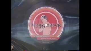 Analogue Audio  Association   Placid Records   Kopfgeister 2000
