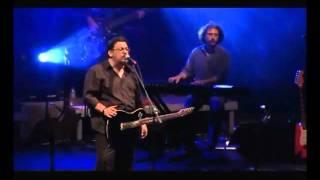 Μαχαιρίτσας, Τερμίτες - Μικρός Τιτανικός (Live)