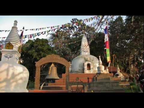 NEPAL-Kathmandu.mp4