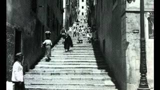 "João Braga - ""Lisboa Antiga"""