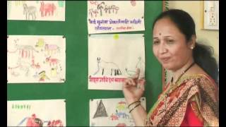 Pragat Vachan Padhati: The PSS approach of teaching reading and writing to young children. Part III