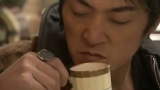 Keeper's Random Video #5: How to Enjoy Your Coffee