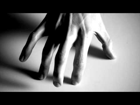 brandon-flowers-keys-aurora-echavarria-moreno