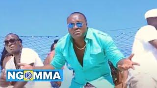 Alphamatone & Qwachezz ft Real G - BIKINI DANCE (Official Video)