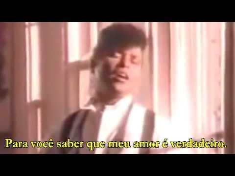 stevie-b-because-i-love-you-1990-traducao-lizandro-klein