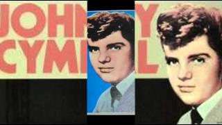 Johnny Cymbal - Mr. Bassman (stereo)