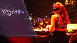 DJ YASMIN - Djakarta Warehouse Project 2014