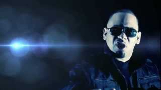 """Dollaz feat. Young Rob - """"Overtime"""" [OFFICIAL MUSIC VIDEO]"""