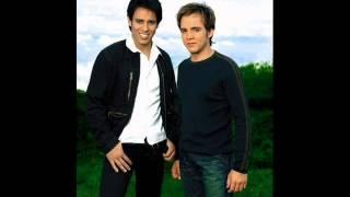 E Daí - Guilherme & Santiago