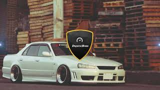 Grits - My Life Be Like/Ohh Ahh (K.Solis Trap Remix) [ Bass Boosted ]